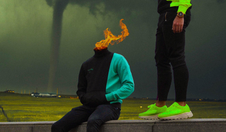 thumbnail sweater